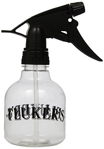 Fluker Labs SFK35000 Mist Reptiles Repta-Sprayer, 10-Ounce (Spray Reptile Calcium)