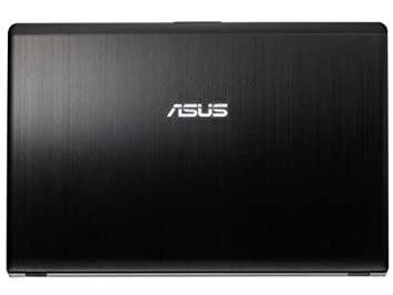 Asus N56VZ Intel Wireless Display Drivers Mac