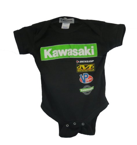 Kawasaki T Shirts - 9