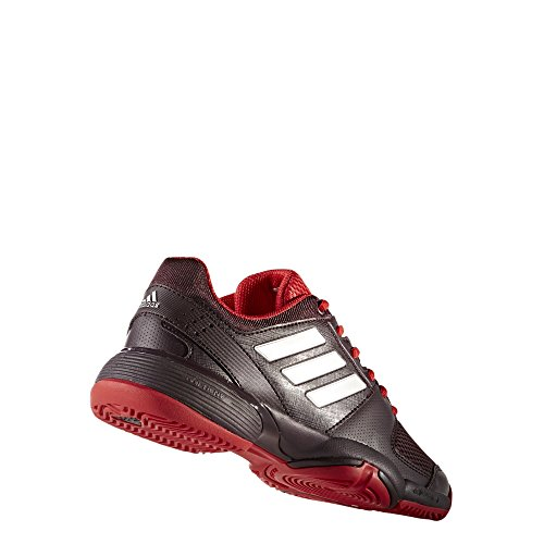 Chaussures junior adidas Barricade Club