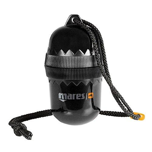 Mares Taucherei Plastic Egg, 415727