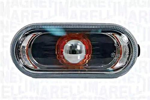 Magneti Marelli 715102132120/Indicateur
