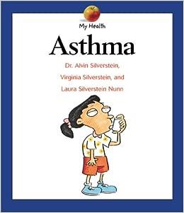 ##IBOOK## Asthma: My Health. sitio enviar Sheath About festeja finest