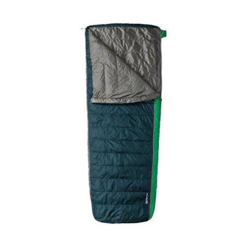 Mountain Hardwear Down Flip 35/50 Sleeping Bag