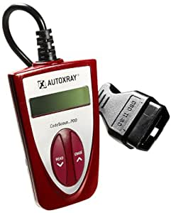 AutoXray AX700 CodeScout 700 OBD-II Scanner