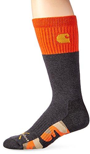 Carhartt Men's Legacy Hunt Socks