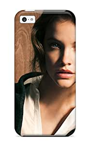 morgan oathout's Shop Hard Plastic Iphone 5c Case Back Cover,hot Barbara Palvin 12 Case At Perfect Diy 1597142K85595875