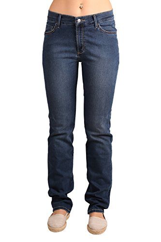 PIONEER 3213-6129-265 Stretch-Jeans Kate Stone: Weite: 34 | Länge: L32
