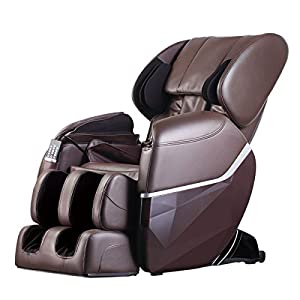 Amazing Everette Power Motion Recliner Usb Charging Port Hidden Pdpeps Interior Chair Design Pdpepsorg