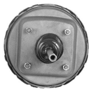 Cardone 54-73515 Remanufactured Power Brake Booster
