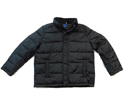 andrew-marc-mens-full-zip-puffer-jacket-black-size-l