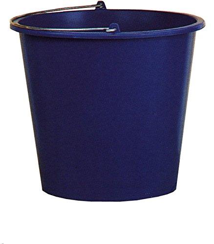 Dech Cubo agua 16l goma