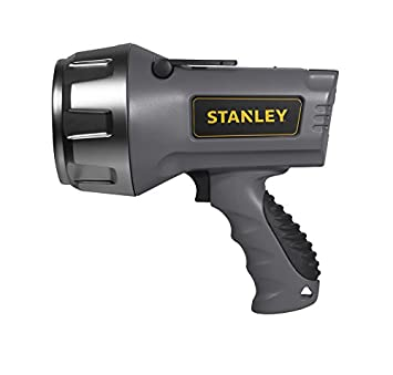 Review STANLEY SL5HS Rechargeable 900