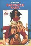 Playboy: Babes of Baywatch