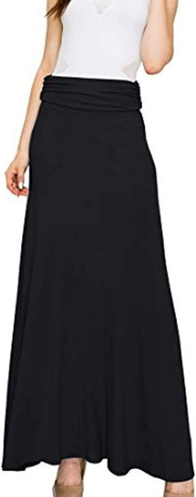 Abetteric Womens Elegant Silm 2 Pieces Outfit Bandeau Long Sleeve Playsuit