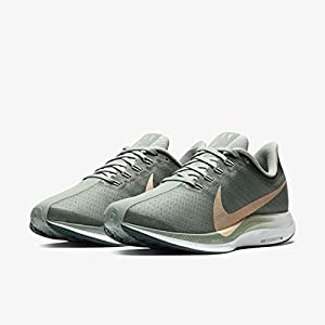 Nike Zoom Pegasus 35 Turbo W AJ4115 300: .au: Fashion