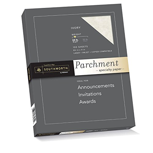 parchment-specialty-paper-24-lbs-8-1-2-x-11-100-box-ivory