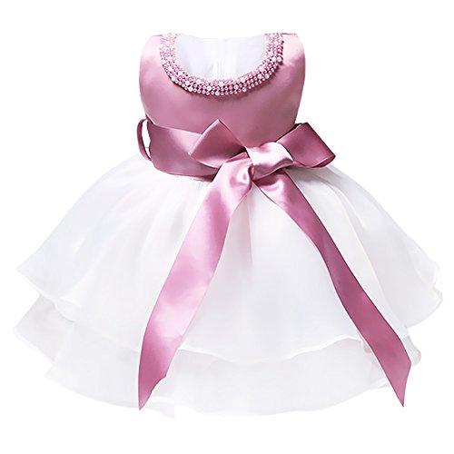 0 3 baby dresses - 8