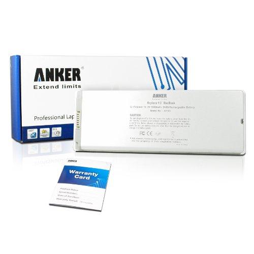 Anker Replacement Battery Li polymer 5600mAh