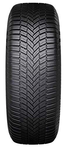Bridgestone WEATHER CONTROL A005 EVO – 205/45 R17 88V XL – C/A/71 – Toutes saisons (TOURISME & SUV)