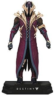 McFarlane Toys Destiny Kings Fall Warlock Collectible Action Figure