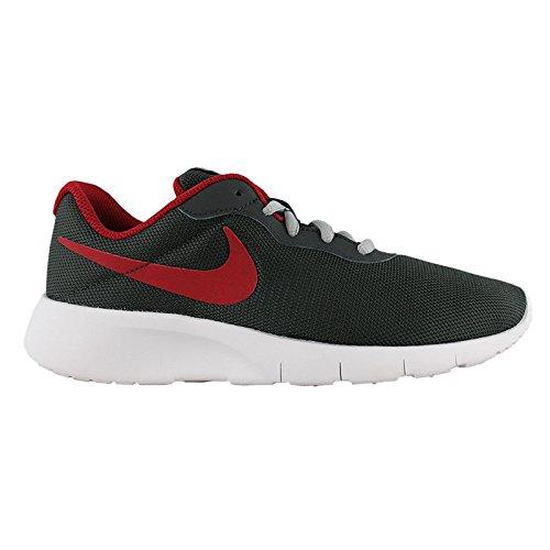 77e8282695c Galleon - Nike Tanjun GS