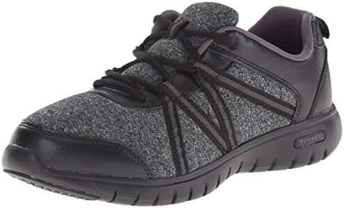 Propet Women's Tami Casual Shoe