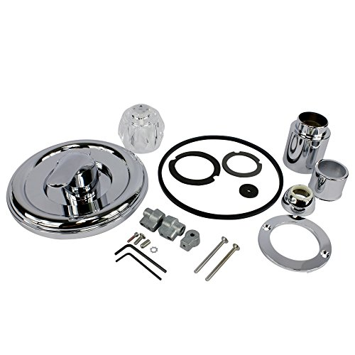 037155014897 - Danco 10003 Trim Kit for Delta, Chrome carousel main 1