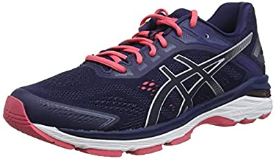 Asics GT-2000 7 Womens Trainers