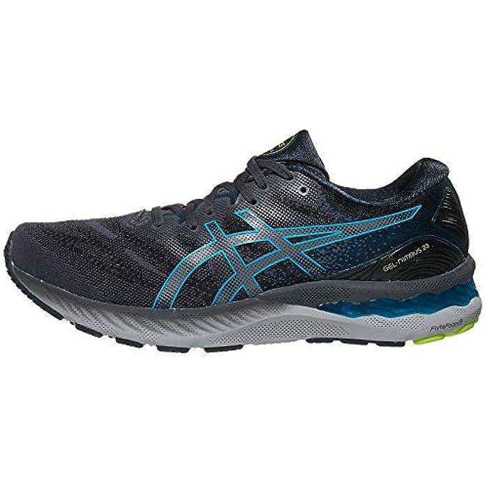 ASICS Men's Gel-Nimbus 23 Running Shoes