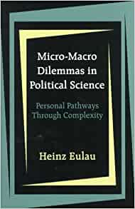 micro macro dilemma Difficulty we'll call the micro/macro dilemma some errors manifest themselves in a single word or phrase is this term right is this word combina on idioma c other errors manifest themselves over larger stretches of text is the sequence of tenses right are the inter-paragraph connec ons clear are the headings.