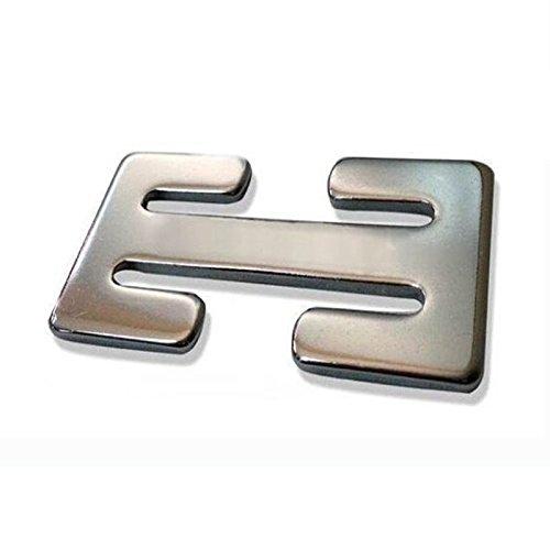 VioletLisa 1pc Timing Chain Guide Rail For 12623513 Buick Enclave LaCrosse//Cadillac CTS SRX STS//Chevrolet Camaro Caprice Impala Malibu//GMC Canyon Terrain//Pontiac G6 G8 Torrent//Saturn Aura