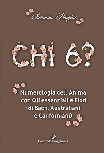 programma numerologia