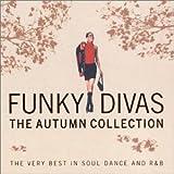 Funky Divas: the Autumn Collection