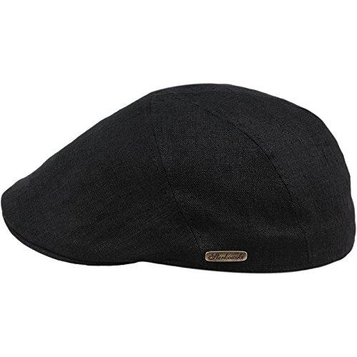vintage flat cap - 6