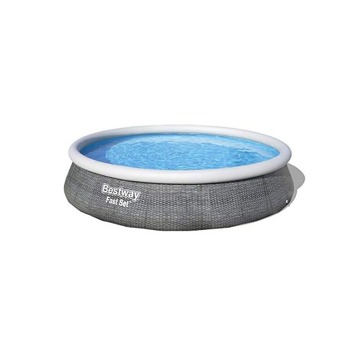 41X4N%2B5ejLL Cómodo gorro de natación para niños de a partir de 3 años Divertido diseño de pececillo con ojos saltones para estimular los sentidos de los niños Este producto tiene diseños SURTIDOS por lo que no se puede seleccionar el modelo/color/talla concreto