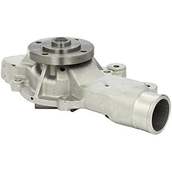Airtex 3412 Water Pump