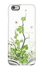 Pretty Iphone 6 Plus Case Cover/ Books Series High Quality Case