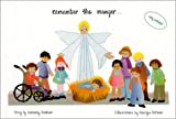 img - for Remember the Manger book / textbook / text book