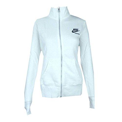 Nike - Sudadera - Manga Larga - para mujer