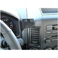 PanaVise Nissan Armada 04-07, Pathfinder Armada 04, Titan 04-12, Infiniti QX56 04-07