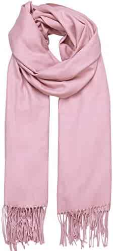 1e8eb28043e Shopping Pinks - 2 Stars & Up - Scarves & Wraps - Accessories ...