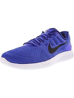 Nike Mens Lunarglide 8 Running Shoes
