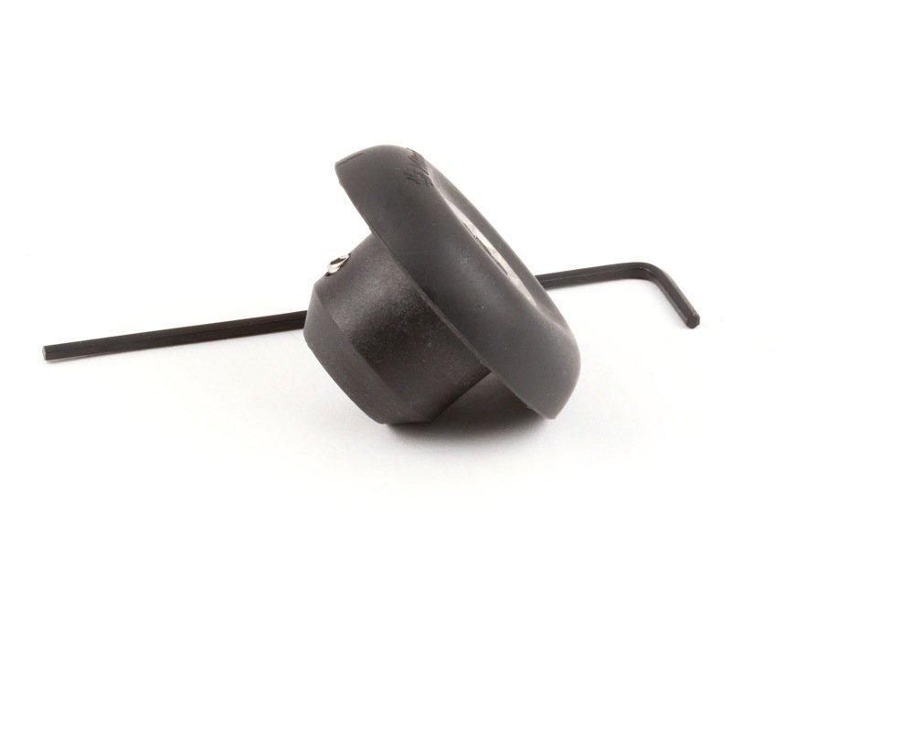 Vita-Mix 000891 Drive Socket Kit