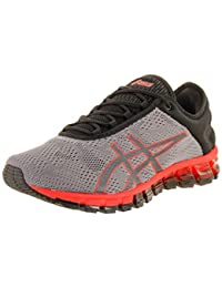 Amazon.com  ASICS - Shoes   Men  Clothing 0bad4a085da4a