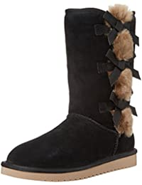 Women's Victoria Tall Fashion Boot