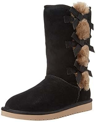 cheap ugg boots for women