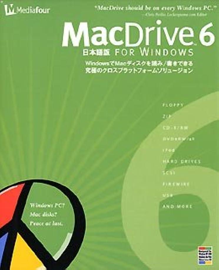 万歳保存する試してみるPDF2Office Standard Version 3.0