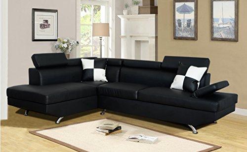 Beverly Furniture - 3