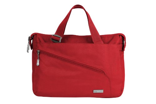 stm-maryanne-small-laptop-tote-for-13-inch-screens-stm-113-027m-11
